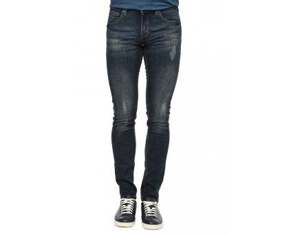 Jeans Edoardo