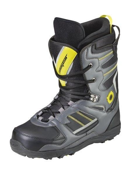 Snogear Pro Freeride Boots