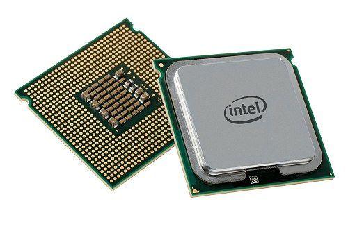 CPU Intel Xeon X3430 Quad Core 2,4GHz 8MB LGA 1156 FSB-1333Mhz