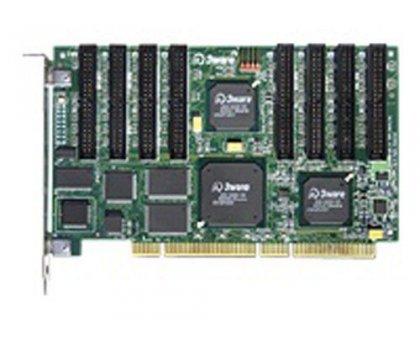 Controller 3Ware Escalade 7506-8 8-port ATA/IDE