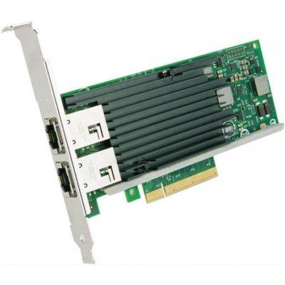 Intel® Ethernet Server Adapter X540-T2