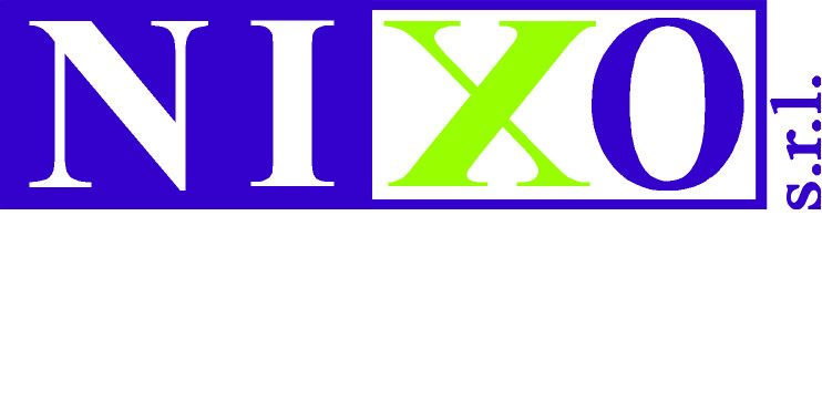 Nixo Hardware Store