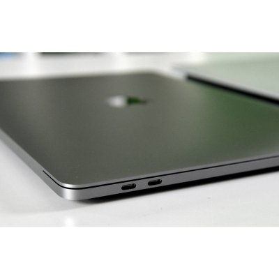 Apple MacBook PRO MPXR2T Notebook