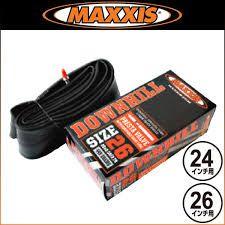Camera D'Aria MTB - DH - Maxxis IB68560100