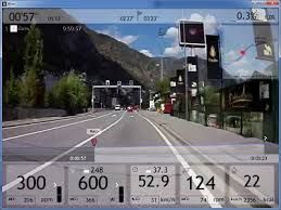 Rulli bici BKOOL Pro  BKOOL Rullo allenamento pro 1200 w con simulatore 3d world (Rulli Allenamento)