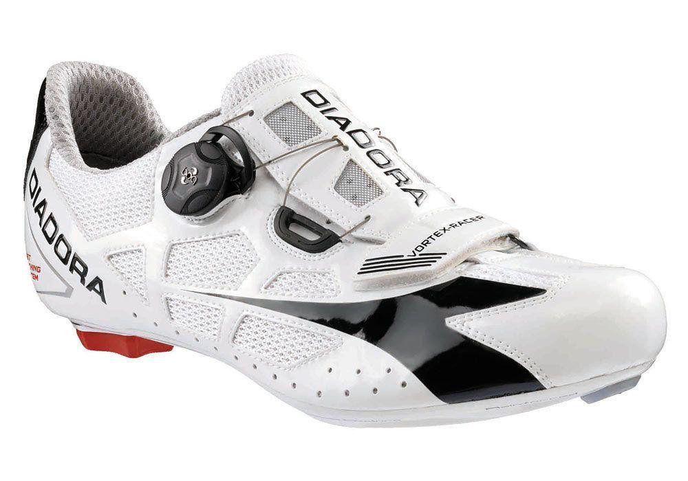 Diadora: Scarpe ciclismo strada e MTB | All4cycling