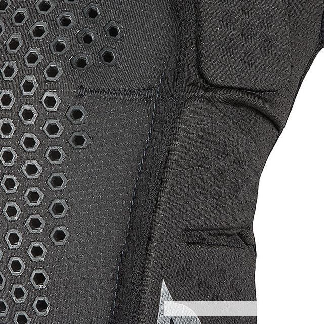 Ginocchiere Trail Skins KNEE GUARD - Dainese MORBIDE