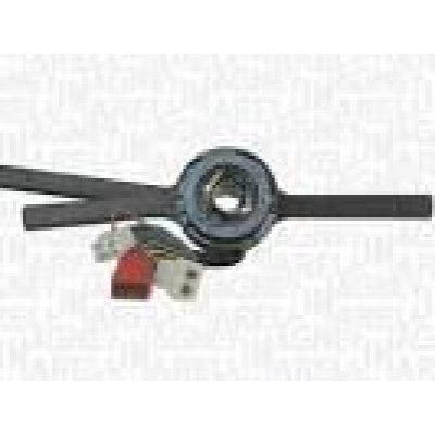 DEVIOGUIDA FIAT PANDA 30/45 COD.MARELLI 41250