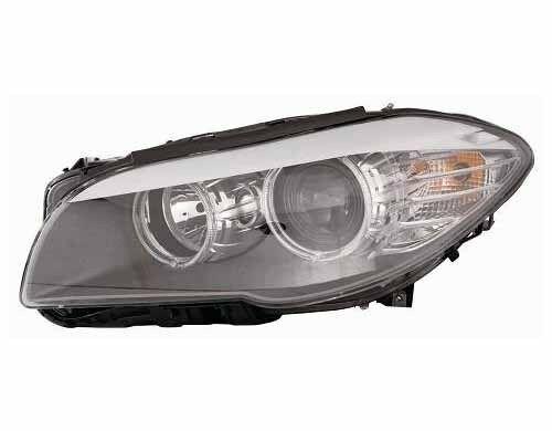 FANALE ANTERIORE DX  BMW SERIE 5 COD. EUROLITES  20264000
