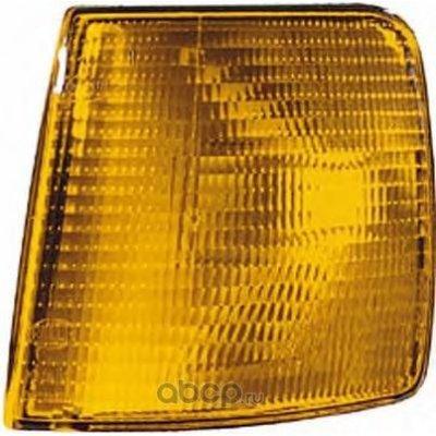 PLASTICA SX GIALLA VW PASSAT COD. HELLA 9EL133713011