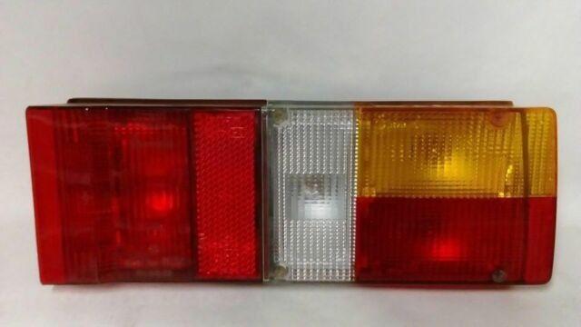 FANALE POSTERIORE DX FIAT 131 COD. MARELLLI 248508010