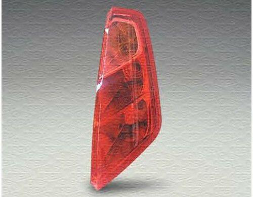 FANALE POSTERIORE DESTRO FIAT GRANDE PUNTO 09/05-> COD. MARELLI 712201301110
