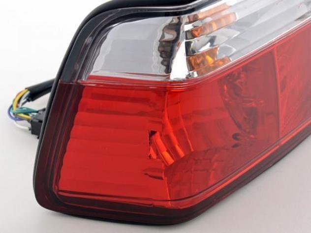 FANALE POSTERIORE DESTRO BMW 3 COUPE 92->99 COD. MARELLI 714029541801