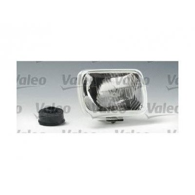 FARO RENAULT EXPRESS COD.VALEO 061277