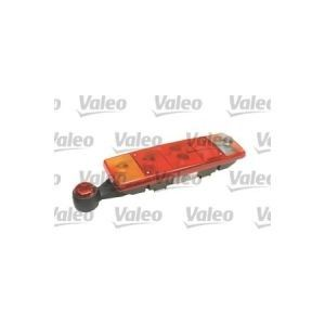 FARO SX H4 RENAULT EXPRESS '94-> COD.VALEO 085718