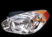 FARO SX  RENAULT LAGUNA COD.VALEO 085312