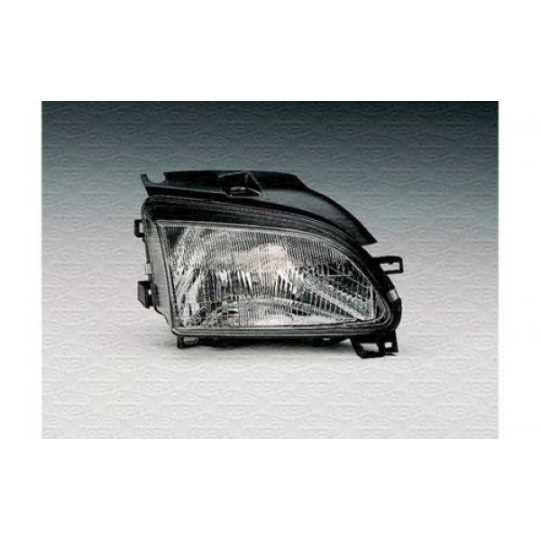 FARO H4 DX C/CORR.SEAT AROSA '97-> COD.MARELLI 712398401129