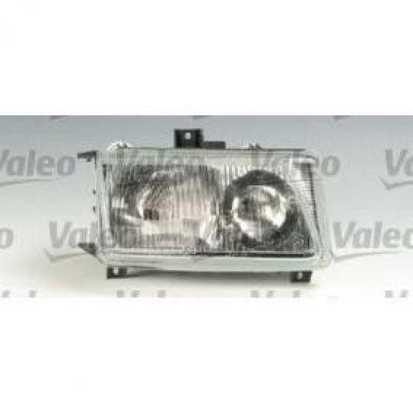 FARO SX SEAT CORDOBA  SX  16V COD.VALEO 086232