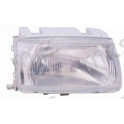 FARO DX VW POLO '94-> COD.FORES F0055