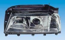 FARO SX ALFA 164 '92-> COD.BOSCH 0301086005