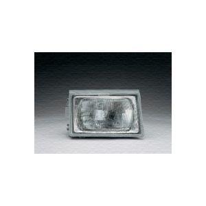 FARO H4 SX CROMA '86->'90 COD.MARELLI 712030560009