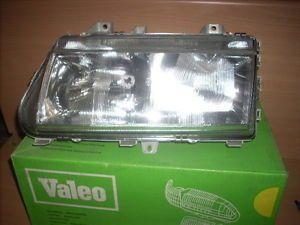 FARO SX ULYSSE COD.VALEO 085577