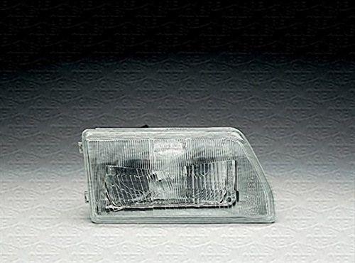 FARO ASI DX FIAT 500 1995-> COD.MARELLI 712379611129