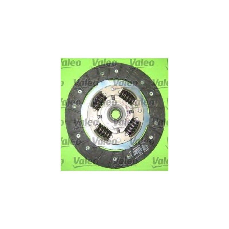 KIT FRIZIONE RITMO-DELTA-PRISMA COD.VALEO 003431