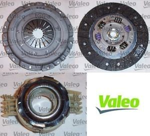 KIT FRIZIONE ALFA 155-145-146-GTV 2.0i 16V COD.VALEO 801977