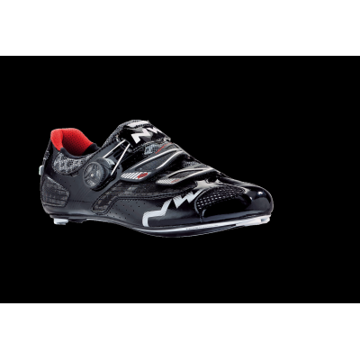 SCARPE NORTHWAVE GALAXY CARBON