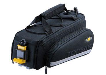 BORSA TOPEAK POSTERIORE RX TRUNK BAG EX