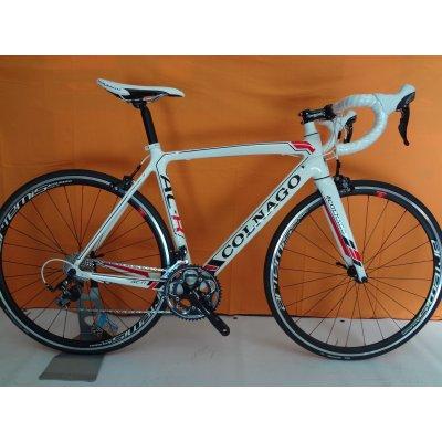 BICICLETTA COLNAGO AC-R 105 10v