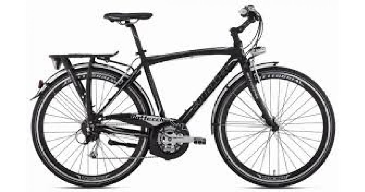 17 Bicicletta Bottecchia 245 Alivio 27v Citytrekking Uomo Biciclette City Bottecchia Shop Online