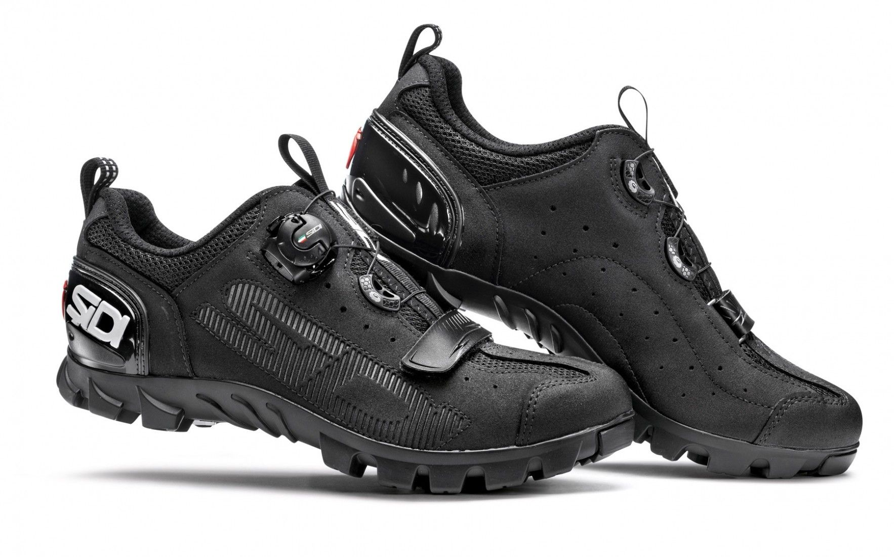 SCARPE SIDI SD.15 MTB OUTDOOR