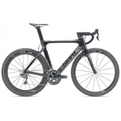 BICICLETTA GIANT PROPEL ADVANCED PRO 1