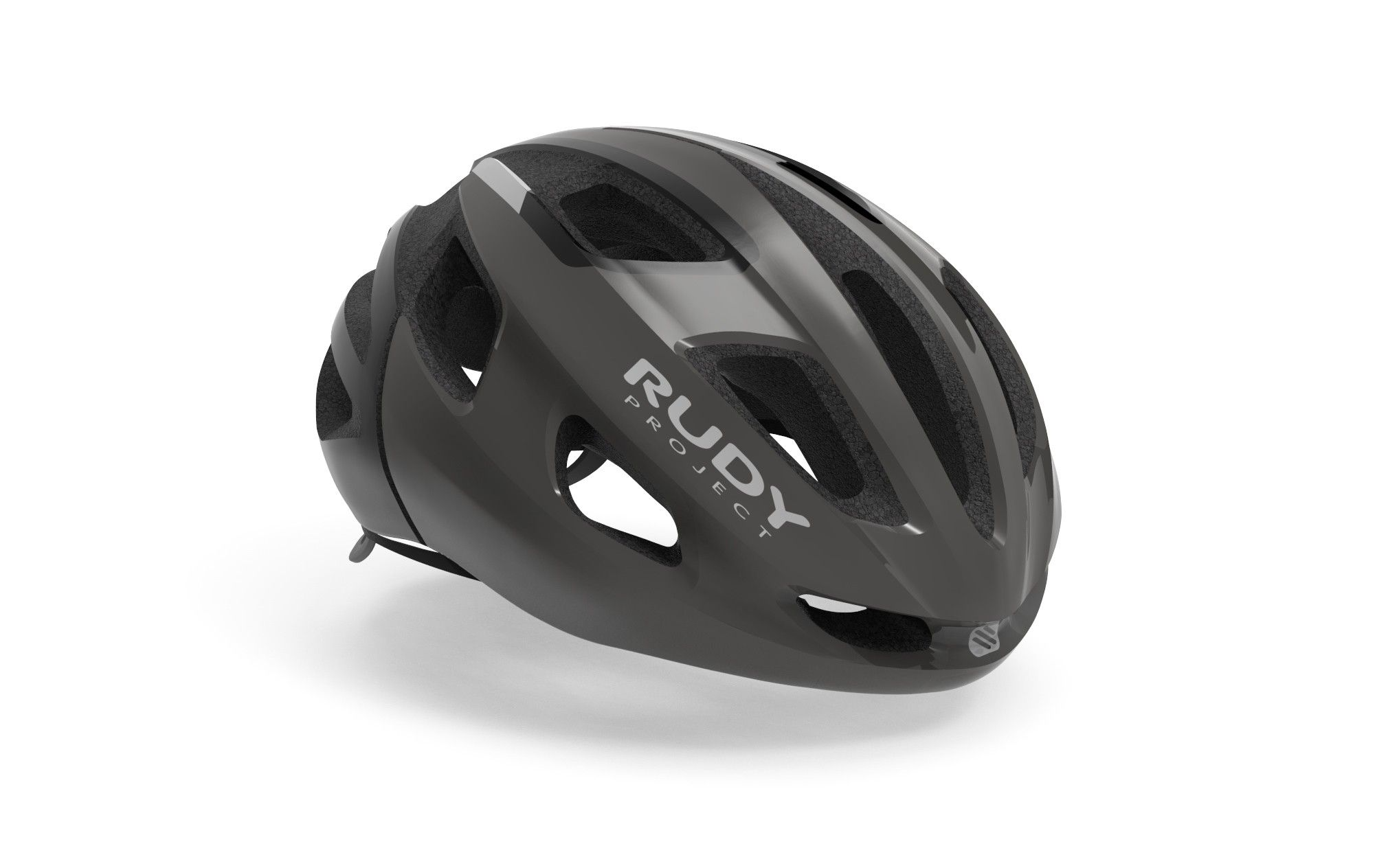 CASCO RUDY PROJECT STRYM
