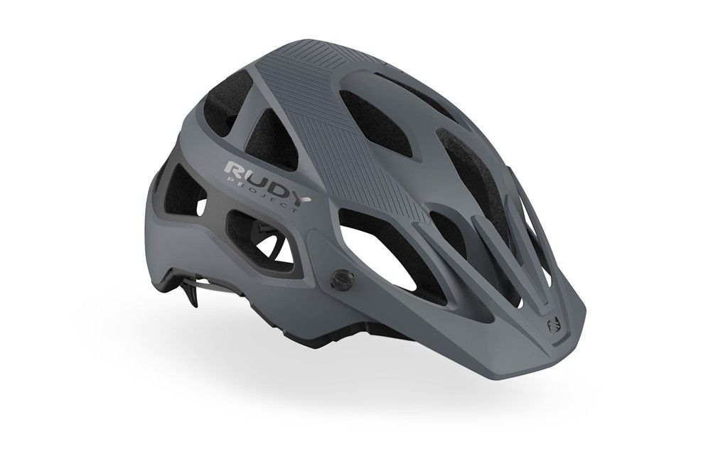 CASCO RUDY PROJECT PROTENA MTB
