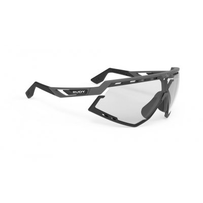 OCCHIALE RUDY PROJECT DEFENDER PHOTOCHROMIC 2
