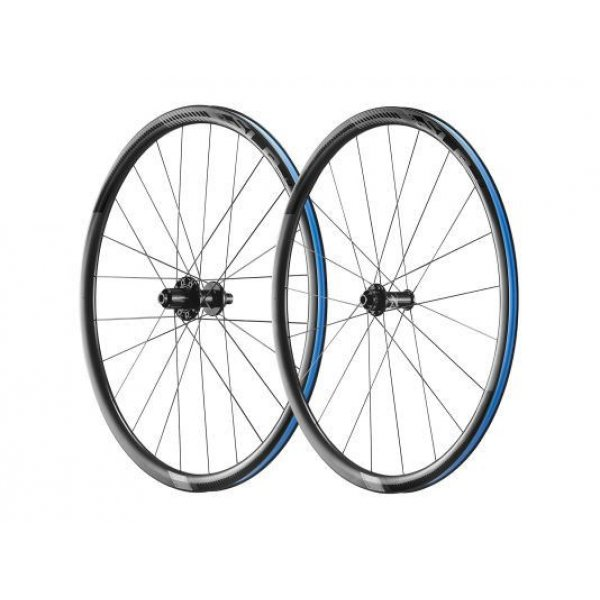RUOTE GIANT SRL 1 DISC TUBELESS