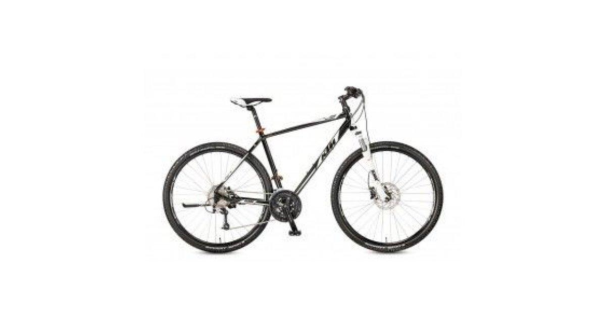 17 Bicicletta Ktm Life Sprint Biciclette Trekking Ktm Shop Online