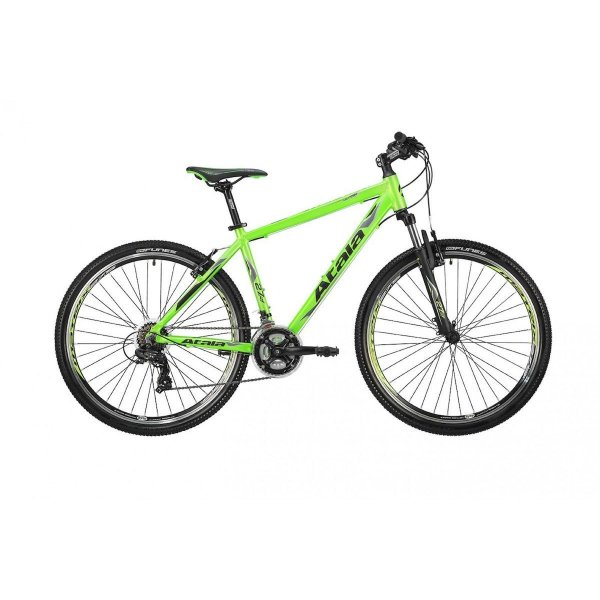 "BICICLETTA ATALA REPLAY 27,5"" V-BRAKE"