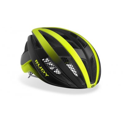 CASCO RUDY PROJECT VENGER