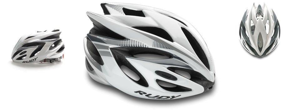 CASCO RUDY PROJECT RUSH