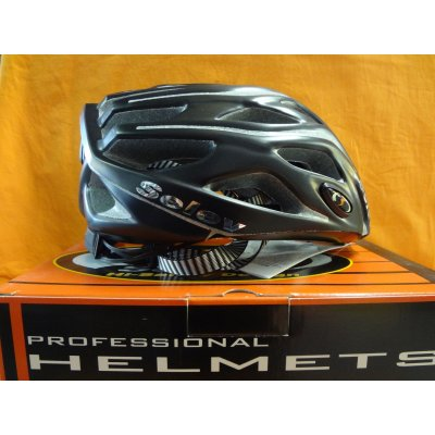CASCO SELEV MP3
