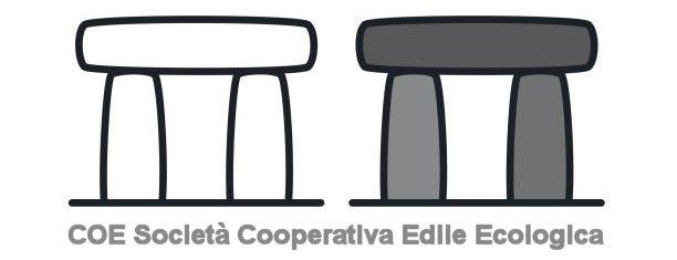Coe Società cooperativa Edile Ecologica