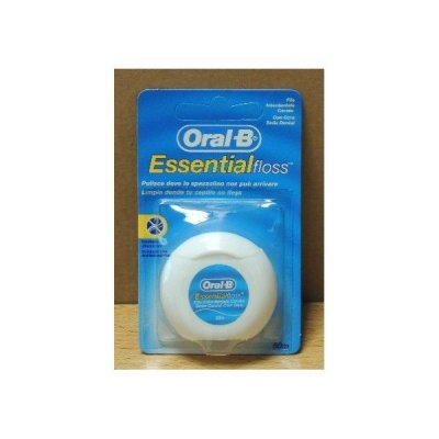 Filo Interdentale Oral-B 50m