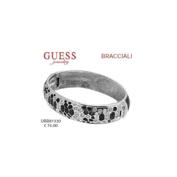 Guess Bracciale