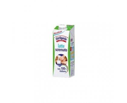 Latte Sterilgarda Scr. LT 1