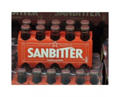 Sanbitter CL 10 X 10