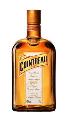 Cointreau CL 70 Liquore